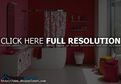 Good Things to Know about Kids' Bathroom Decor - Home Decorations | Travel and Tour | Scoop.it