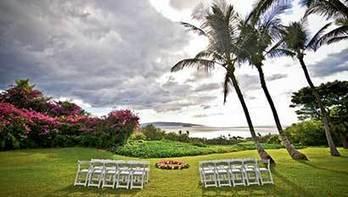 Hawaii properties not new to nuptials - Travel Weekly | Hawaii Travel | Scoop.it