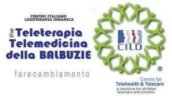 BALBUZIE – Valutazione della fattibilità ed esiti di interventi di ... | Telelogopedia | Scoop.it