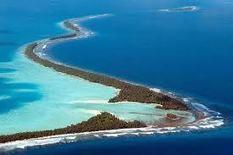 Tuvalu, una isla en peligro de desaparición   Ecoturismo   Scoop.it