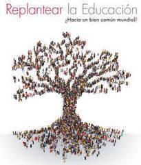 Enseñanza-Aprendizaje Virtual: UNESCO: la educación es un derecho humano y un bien público | APRENDIZAJE | Scoop.it