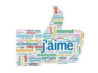 la veille relation client du mois d'octobre 2013 [reseaux sociaux]   VRM (Vendor Relationship Management)   Scoop.it