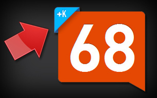 7 Sure-Fire Ways to Increase Your Klout Score | Social media culture | Scoop.it