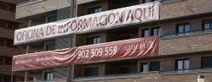 La banca ultima el 'euríbor plus', nueva referencia para las hipotecas | Notícies econòmiques | Scoop.it