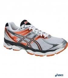 Bien choisir vos chaussures de running | Blog Altitoo – The Nature ... | le Running : courses et équipement | Scoop.it