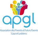 Association des Parents et futurs parents Gays et Lesbiens - APGL   Famille   Scoop.it