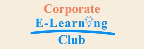 "Corporate E-Learning Ukraine: Как обойти ""айсберги"" в e-learning или 15 ошибок при внедрении и развитии проекта | e-learning-ukr | Scoop.it"