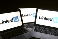 9 Mistakes You're Making on LinkedIn | TIME.com | We're in Business | Scoop.it