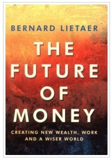 13 Books on the Future of Money & New Economy | Nouveaux paradigmes | Scoop.it
