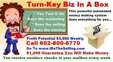 Sokule - Talk Fusion Video Blogs This Could Be Your Number 602.800.6770 | Earning Money On The Internet | Scoop.it