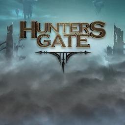 Tải Game Hunters Gate APK - Game bắn súng cho Android | Blog Chia sẻ | Scoop.it