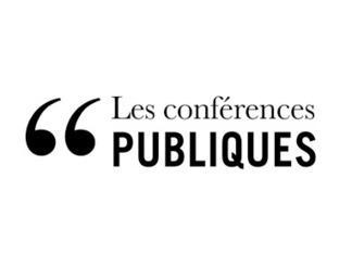 L'IFM - Présentation | Mode Paris | Scoop.it