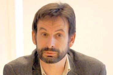 Signes religieux: une approche pragmatique | Pierre Asselin | Société | Charte des valeurs québécoises et montée de l'extrême-droite en Europe | Scoop.it