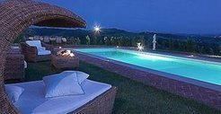 Villa wedding Italy | Wedding villa Italy | Wedding Places | Scoop.it