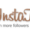 free instagrams followers