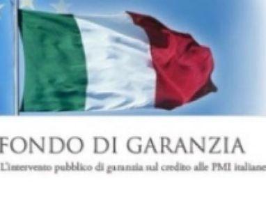#Fondo di #Garanzia, a 510 #Startup 217 milioni di euro di prestiti garantiti dallo Stato | Business Plan, Start Up e Creazione di Impresa | Scoop.it