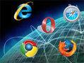 Dynamics CRM et ERP pris aussi dans la réorganisation de Microsoft - ZDNet France | La communauté du Community Management | Scoop.it