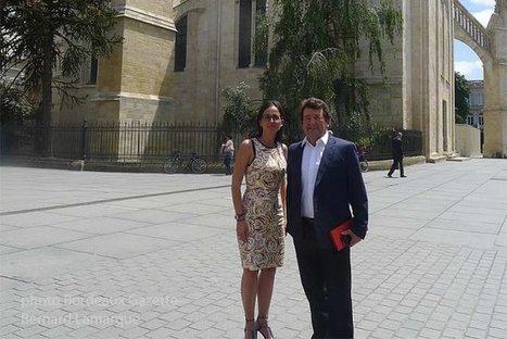 Pacte de cohésion sociale et territoriale | Bordeaux Gazette | Scoop.it