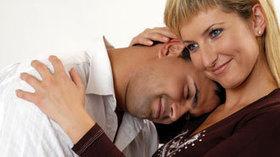 Amore: esprimere i propri sentimenti migliora la salute   la  coppia serena - the  happy couple   Scoop.it