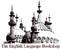ELB Brighton | ESL jobs | Scoop.it