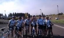 Bike event seeks volunteers for 'Waves to Wine' - Sonoma State Star | Food & Wine | Scoop.it