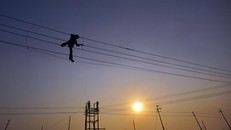 India targets renewables in $250bn power plan - FT.com | Macroeconomic Objectives | Scoop.it