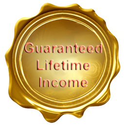 Struggle for Home Business Income Because Nothing is Guaranteed | Making Money Online | Scoop.it