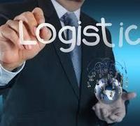 Logística y GCS de andar por casa | Reflejos Tecnológicos | Scoop.it