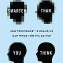 11 Books To Further an #InnovatorsMindset | COMPUTATIONAL THINKING and CYBERLEARNING | Scoop.it