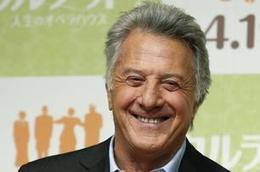 'Tootsie' star Dustin Hoffman says he was 'brainwashed' about beauty standards - Deseret News   WFF 2012   Scoop.it