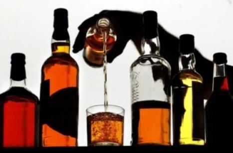 Scottish scientists devise bootleg whisky test - Scotland - Scotsman.com | Spirits | Scoop.it