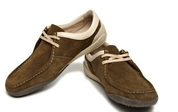 Buy Woodland Shoes at Cheap Price | Mobile and Electronics Deals | Scoop.it