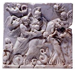 Le musée qui exauce les souhaits des internautes - 20minutes.fr | Musée Saint-Raymond, musée des Antiques de Toulouse | Scoop.it