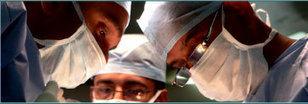 Best Hospital Bangalore | Multispeciality Hospital Bangalore | Vikram | vikramhospitalseo | Scoop.it