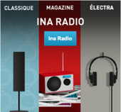 Radio Fañch: Ina : un nouveau player radio… | Radio digitale | Scoop.it
