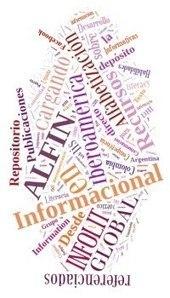 Alfabetización Informacional / Iberoamerica | ALFIN Sistema de Bibliotecas PUCP | Scoop.it