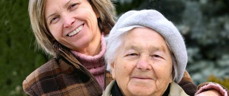 Excel Companion Care Offers the Best Home Health Care in Bucks County | Senior Care Montgomery County | Scoop.it