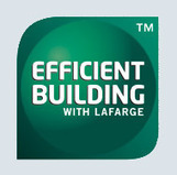 Lafarge commitments < Working with architects < Innovation & Construction: Lafarge | Innovative Design in Commercial Real Estate | Scoop.it