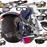 best motorcycle glasses and sunglasses