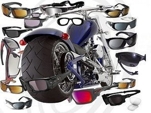 best motorcycle glasses and sunglasses | best motorcycle glasses and sunglasses | Scoop.it