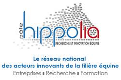 Pôle Hippolia   Le réseau national des acteurs innovants de la filière équine   Initiatives Emploi et Formation   Scoop.it