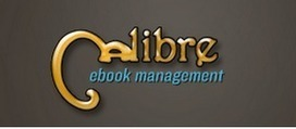 Calibre Easily Converts eBooks Format to The One you Want | Tech in Education | Scoop.it