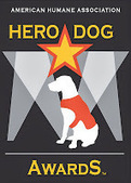 Bunny's Blog: American Humane Association sending America's hero dogs to Hollywood! | Pet News | Scoop.it