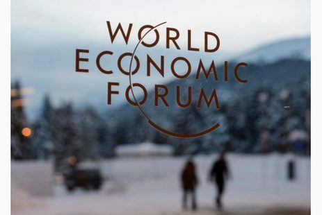 Davos 2016: Are we ready for the Fourth Industrial Revolution? | Toronto Star | Entreprise 2.0 -> 3.0 Cloud Computing Bigdata & Blockchain | Scoop.it