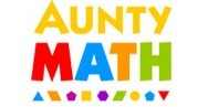 DuPage Children's Museum: Aunty Math | math and science resources | Scoop.it