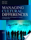 A great book: Managing Cultural Differences | Cross Border Higher Education | Scoop.it