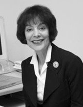 Bing Times Online » Blog Archive » Carol Dweck: Praising Intelligence: Costs to Children's Self-Esteem and Motivation | Mindset in the Classroom | Scoop.it