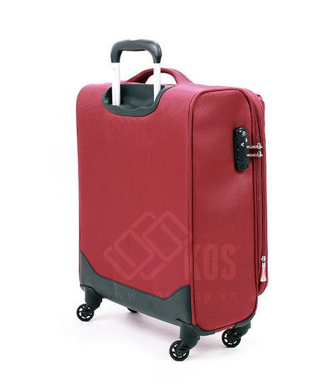 Một số tiêu chí quan trọng khi lựa chọn vali kéo TPHCM | Giá mua vali kéo du lịch ở tại Hà Nội, TPHCM | Scoop.it