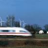 Passenger Rail Resurgence in the U.S.