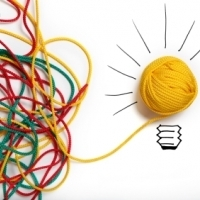 Creativity Happens When You Least Expect It | Reading, Writing, and Thinking | Scoop.it